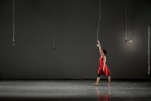 Britta Schoenbrunn | Photo by Evgeny Litvinov / ZOOM ZOOM Photographers